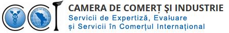 Servicii de Expertiză, Evaluare și Servicii în Comerțul Internațional
