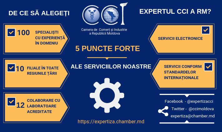 expertizaccii5forte