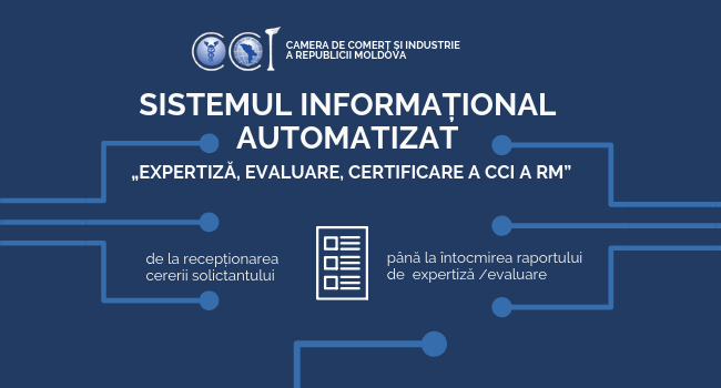 it system cci _moldova