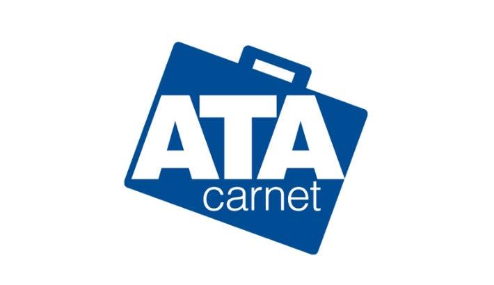 Carnetul ATA- tot mai des solicitat de antreprenori