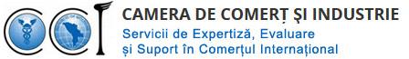 Servicii de Expertiză, Evaluare și Suport în Comerțul Internațional