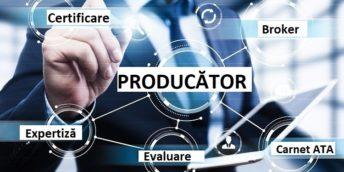 Spre atenția producatorilor în sistem lohn (regimul vamal de perfecționare activă)! Recomandările experților Camerei de Comerț și Industrie a RM în legătură cu noul Ordin al Serviciului Vamal