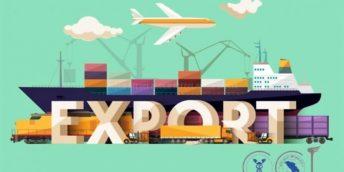 Suportul CCI a RM pentru exportatori