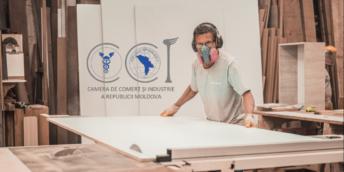 Expertiza materialelor de construcție de către CCI a RM