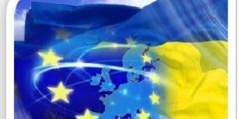 În Ucraina se aplică certificate noi pentru produsele de origine animală